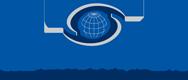Creative Sourcing International, Ltd Logo