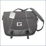 GSBK-01-08