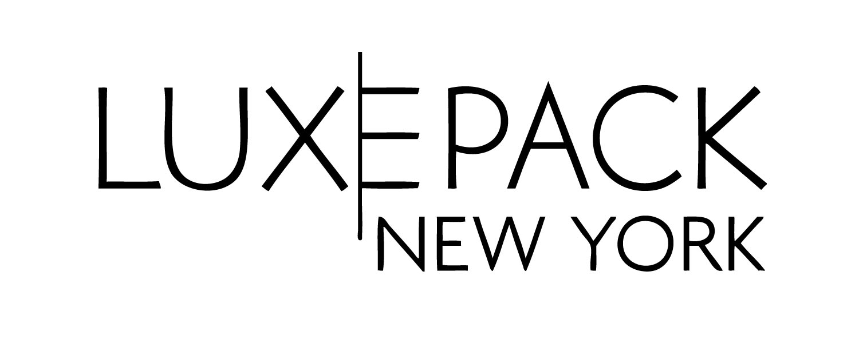 top header-luxepack