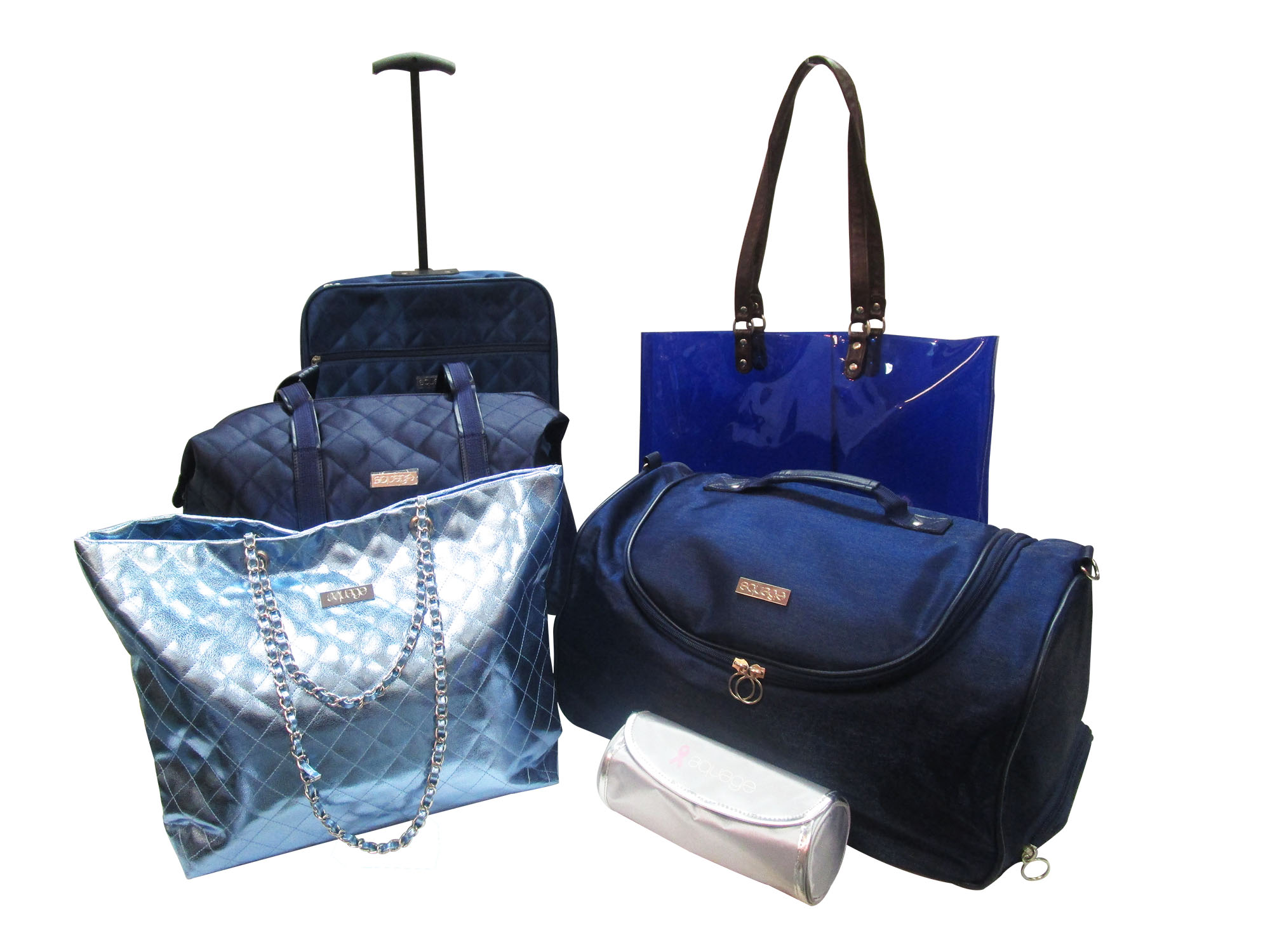 aquage - all bags